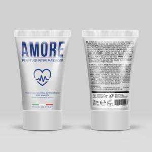 AMORE-prodotti-2 del 15-12-2018