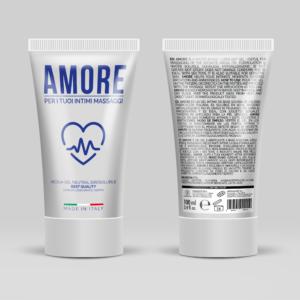 AMORE-prodotti-3 del 15-12-2018