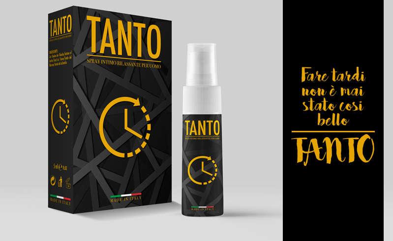 TANTO…FARE TARDI NON E' MAI STATO COSI BELLO!